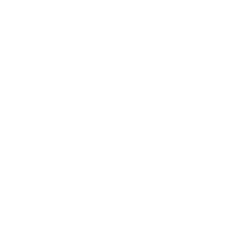 Logo Afroya Grande